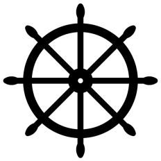 Pyrates Association